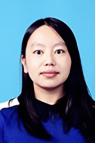 南京大学刘建国教授团队:机器学习挖掘非贵金属ORR催化剂设计中人类容易忽视的隐藏要素