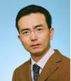 香港城市大学张开黎课题组:使用新型纳米含能薄膜实现微芯片瞬时自毁