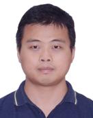 曾杰/王梁炳Angew综述:甲烷光催化转化——研究进展和未来展望