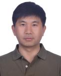 陆安慧教授团队Angew:缺陷氮化硼用于丙烷氧化脱氢制丙烯