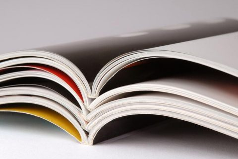 JCR与SCI、SCIE期刊三者的区别在哪?